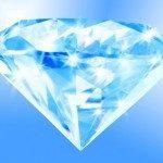 Алмаз - описание и свойства камня