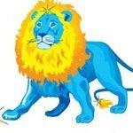 Камни для льва по гороскопу
