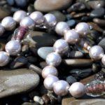 Жемчужины «Majorica» - это самый знаменитый искусственный жемчуг производящийся на острове Майорка