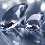 Бриллиант - драгоценный камень, его свойства, фото