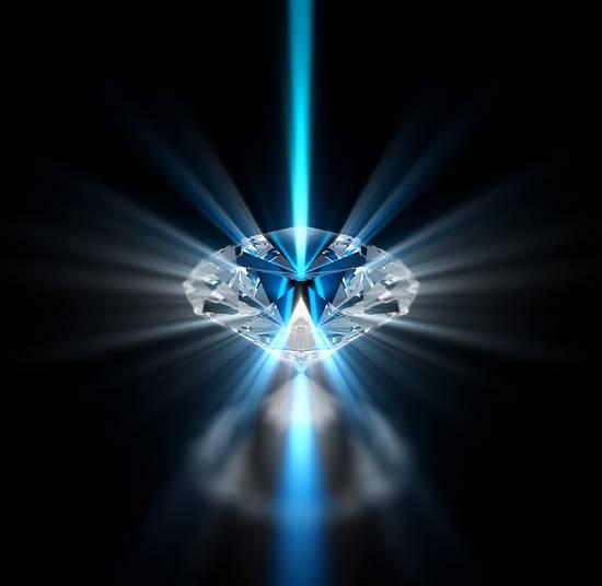 бриллиант к знаком зодиака