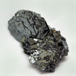 rp_gematit-150x150.jpg