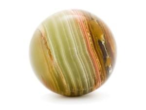 Камень оникс, магические и лечебные свойства минерала