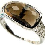 Раухтопаз: магические свойства камня