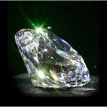 Весам первой декады в качестве оберега подойдет алмаз