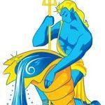 Камни водолея женщины и мужчины по знаку зодиака