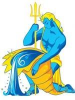Камни водолея женщины и мужчины по знаку зодиака, талисманы