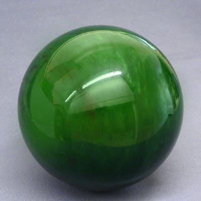 нефрит сауна свойства