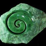 Современные литотерапевты широко применяют нефрит в качестве целительного камня