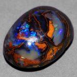Камень Опал и его свойства, фото. Магические и лечебные свойства опала