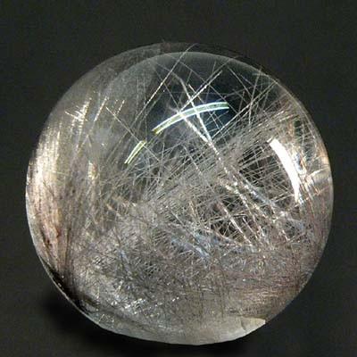 Кварц Волосатик магические свойства камня, фото