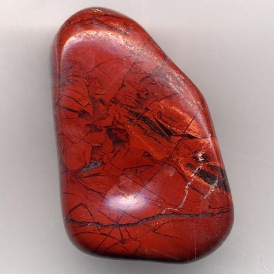 Камень Яшма и его магические свойства, фото, цвета
