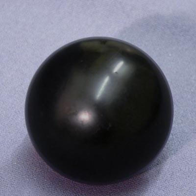 Свойства камня Гагат: магические и лечебные, значение