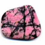 Камень родонит - магические свойства, лечебные, описание, фото минерала