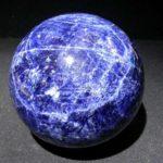 Описание камня содалит и магические свойства минерала