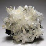 Магические и лечебные свойства минерала арагонит