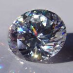 Камень фианит - значение, свойства