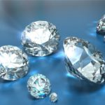 Камень фианит - значение, свойства, кому подходит из знаков зодиака