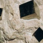 Добыча пирита не является отдельным, самостоятельным делом, его получают при работе с колчедановой рудой