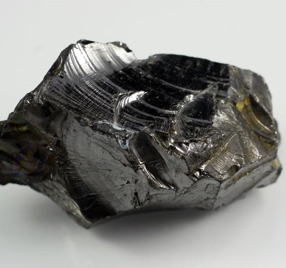 Камень шунгит и его лечебные и магические свойства, отзывы