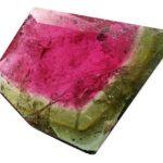 Камень турмалин: лечебные свойства, магические, виды турмалина