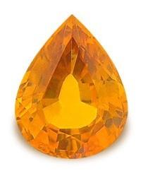 Камень цитрин магические свойства, значение, знаки зодиака