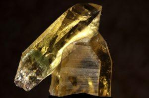 В России камень издавна находили на Урале.