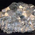 Камень халцедон фото свойства и значение
