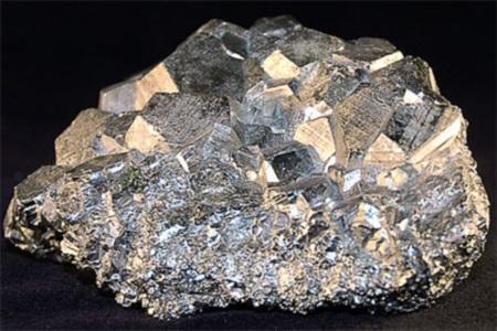 Свойства камня марказит, его значение и знаки зодиака.