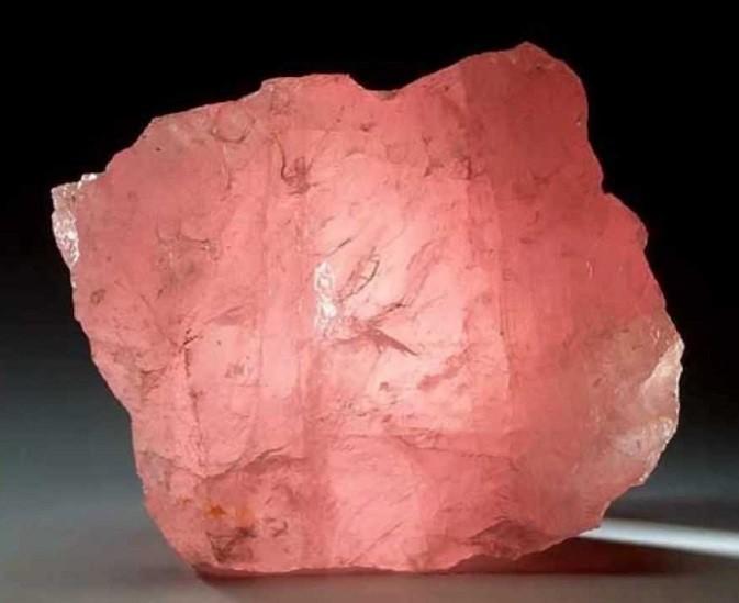Картинки по запросу Розовый кальцит