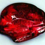 Камень шпинель (лал): свойства, знак зодиака, а также значение и цены