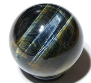 Камень соколиный глаз: магические свойства, знак зодиака, значение