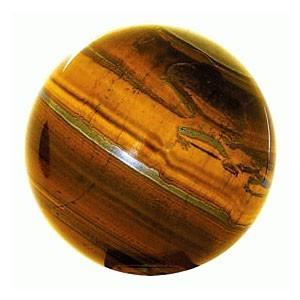 Камень тигровый глаз свойства (магические, лечебные), знак зодиака, цена