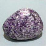 Описание камня лепидолит, его магические и лечебные свойства