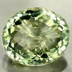 Камень празиолит фото