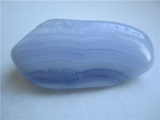 Камень сапфирин, магические свойства, фото