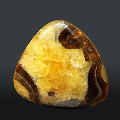 Камень симбирцит, его физические, лечебные и магические свойства