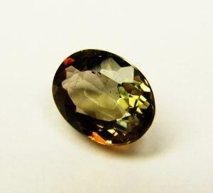 Камень андалузит и его магические и лечебные свойства