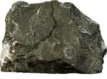Камень аргиллит: его свойства и характеристики