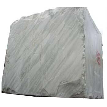 Камень мрамор, его свойства, разновидности и цвета
