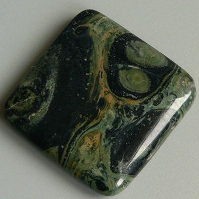 Описание камня риолит (липарит) и его свойства