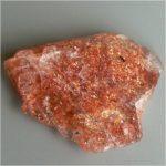Минерал микроклин - происхождение и свойства камня
