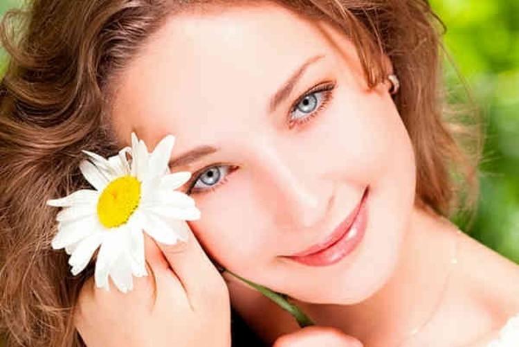 Талисманы для женщин для молодости и здоровья и красоты