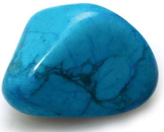 Камень голубого цвета название фото