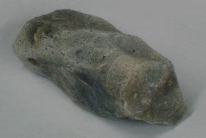 В Бразилии также есть месторождения нефелина
