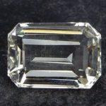 Минерал ортоклаз - свойства и разновидности камня