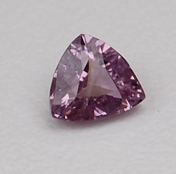 Камень таффеит (тааффеит) - свойства драгоценного минерала