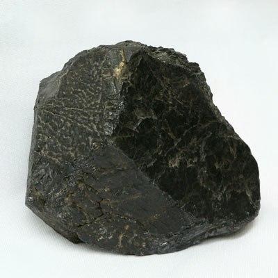 Минерал ильменит - его свойства, месторождения, применение