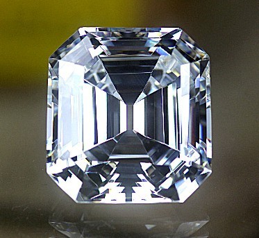 Алмаз Джонкер (Йонкер)