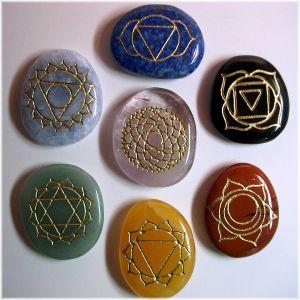 Популярные магические камни и магические свойства камней